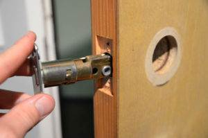 Hyattsville Local Locksmith Hyattsville, MD 301-723-7073