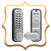 Hyattsville Local Locksmith, Hyattsville, MD 301-723-7073